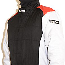 GP Racing Overall from Toorace finally in stock!