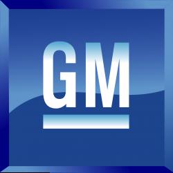 Hubs GM