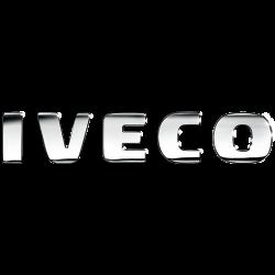 Hubs Iveco