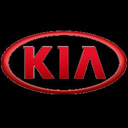 Kia Motors Sephia