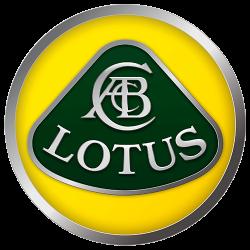 Lotus Europa