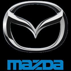 Mazda B2000