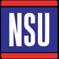 N.S.U.
