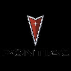 Rattnav Pontiac