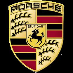 Hubs Porsche