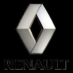 Rattnav Renault
