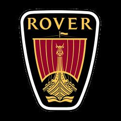 Rover 9-3
