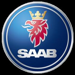 Hubs Saab