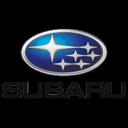 Subaru M80