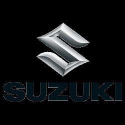 Suzuki Cultus - SA310