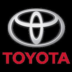 Rattnav Toyota