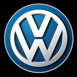 Rattnav Volkswagen