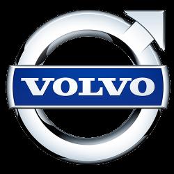 Volvo 240-series