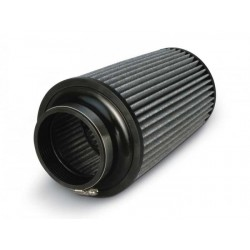 AEM DryFlow 9 luftfilter 76mm/3 conn