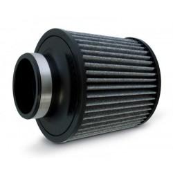 AEM DryFlow 5 luftfilter 70mm/2,75 conn