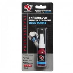 MA Pro Threadlock Medium Strength 10ml