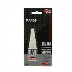MA Pro 406 Instant Glue 10g