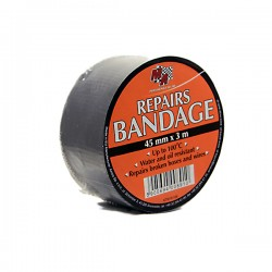Repair Bandage 45mm x 3m