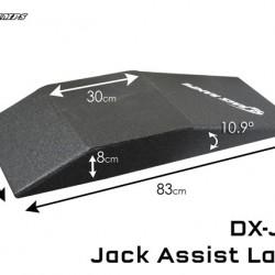 Jack Assist L