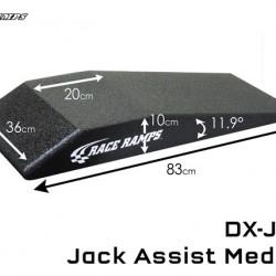 Jack Assist M