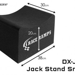 Jack Stand S 20cm