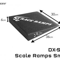 Scale Ramp S 4st