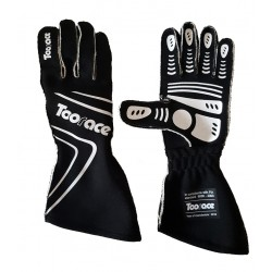Kläder / Skydd Handskar