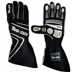 Clothing & Protection Gloves
