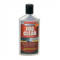 Fog Clear Gel 240ml