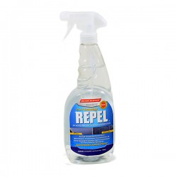 Repel 2 in 1 Spray 750ml
