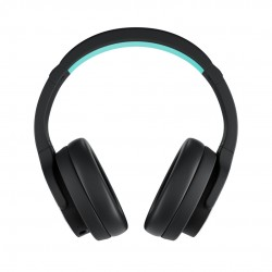 LAMAX Beat Muse 1