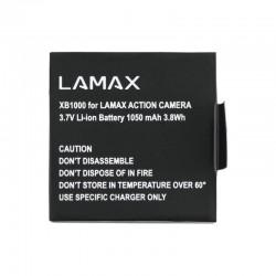 X10 Taurus Extra Batteri