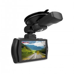 LAMAX Drive Dashcam C9