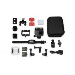 LAMAX X10.1 4K Action Cam