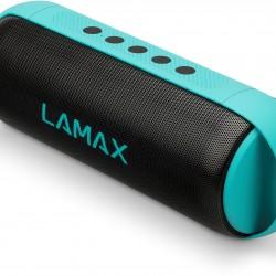 LAMAX Beat MusiCan1