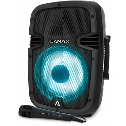 LAMAX Beat PartyBoomBox300