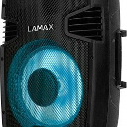 LAMAX Beat PartyBoomBox500