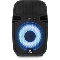 LAMAX Beat PartyBoomBox500