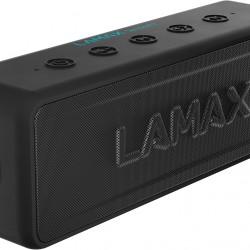 LAMAX Beat Sentinel2