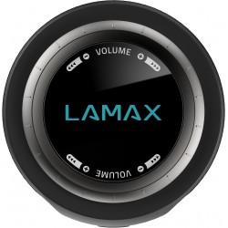 LAMAX Beat Sounder2