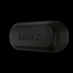 LAMAX Beat Street2