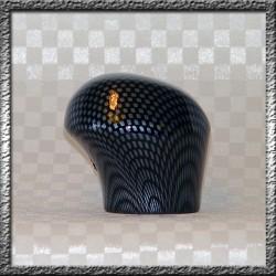 U_Renault Carbon