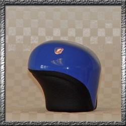 VX-Knopp Renault Blu/Sv
