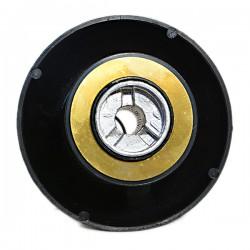 Rattnav Nissan