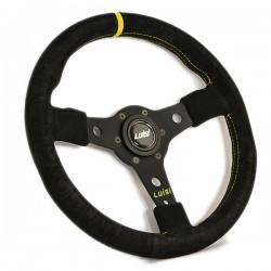 Racing Corsa Moc.Sv/Sv