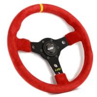 Racing Corsa Moc.R/Sv