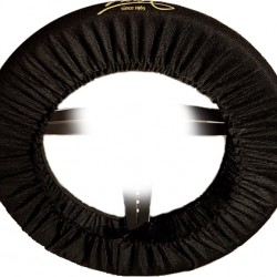 Steering Wheel Cover Luisi