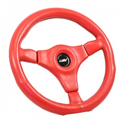 U_Racing Pad LD.Red