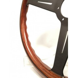 ND Classic Wood 360 Trä/Sv