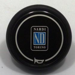 Signalknapp Nardi Type D